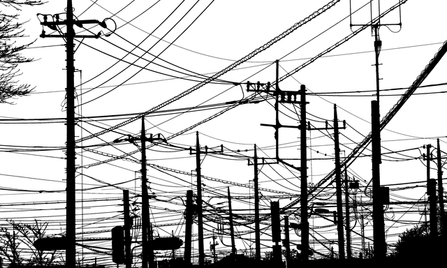 Electricity (Upper Elementary)